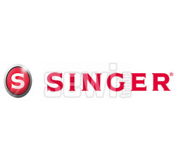 Páčka zdvihu patky Singer 68002918
