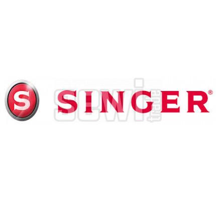 Motorek pro Singer 68002927