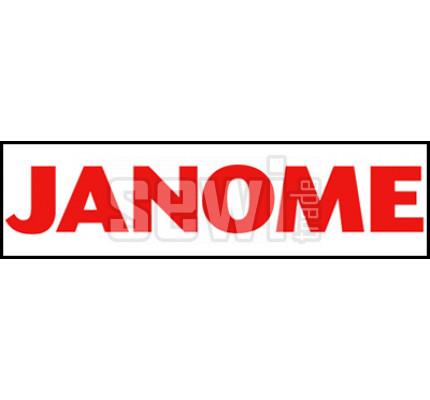 Kolečko regulátoru 303052005 JANOME