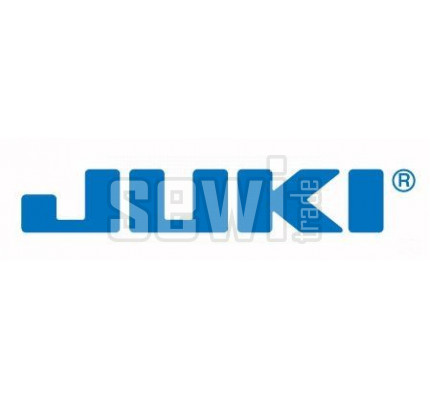 Motorek pro Juki A6301-634-DA0-B