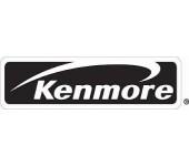 Náhradní díly na šicí stroje Kenmore