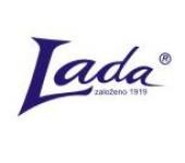 Náhradní díly na šicí stroje Lada