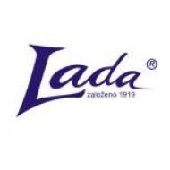 Náhradní díly pro Lada
