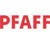 Náhradní díly na šicí stroje Pfaff