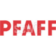 patky pro šicí stroje Pfaff