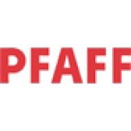 Šicí stroje Pfaff