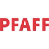 Náhradní díly na PFAFF Creative 7562, 7570, 2140, 2144