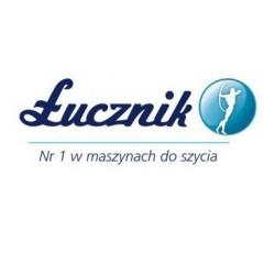 Lucznik