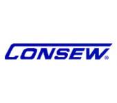 Náhradní díly na šicí stroje Consew