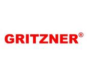 Náhradní díly na šicí stroje Gritzner