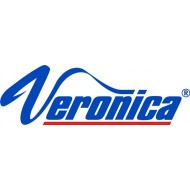 Šicí stroje Veronica