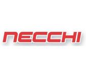 Náhradní díly na šicí stroje Necchi