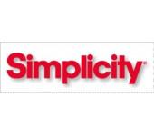 Náhradní díly na šicí stroje Simplicity