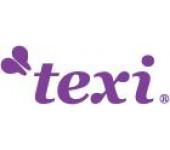 patky pro šicí stroje TEXI