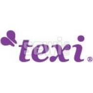 Šicí stroje Texi