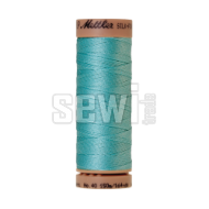 Nitě Mettler Silk-Finish Cotton 40