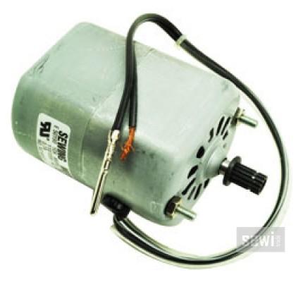 Motorek pro Pfaff 416430001