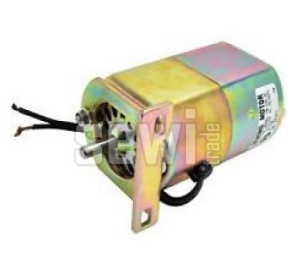 Motorek pro Brother XA1071051
