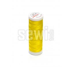 Vyšívací nit polyesterová IRIS 260m - 35032-459 2805