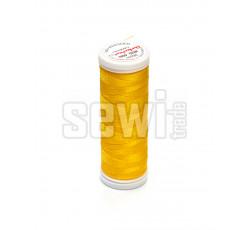 Vyšívací nit polyesterová IRIS 260m - 35032-459 2807