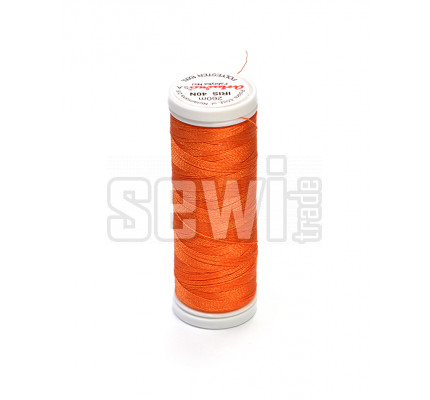 Vyšívací nit polyesterová IRIS 260m - 35032-459 2816