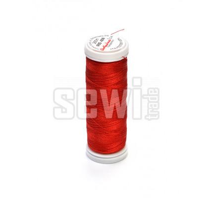 Vyšívací nit polyesterová IRIS 260m - 35032-459 2819