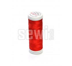 Vyšívací nit polyesterová IRIS 260m - 35032-459 2820