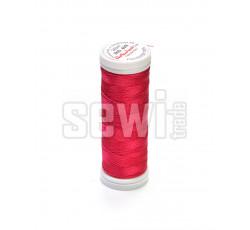 Vyšívací nit polyesterová IRIS 260m - 35032-459 2830