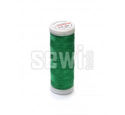 Vyšívací nit polyesterová IRIS 260m - 35032-459 2837