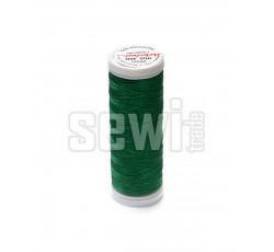 Vyšívací nit polyesterová IRIS 260m - 35032-459 2840