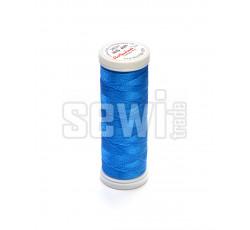Vyšívací nit polyesterová IRIS 260m - 35032-459 2854