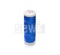 Vyšívací nit polyesterová IRIS 260m - 35032-459 2855