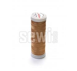 Vyšívací nit polyesterová IRIS 260m - 35032-459 2882