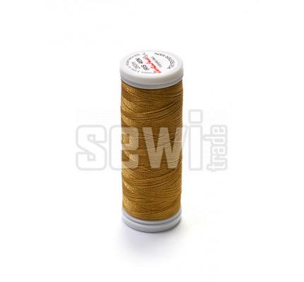 Vyšívací nit polyesterová IRIS 260m - 35032-459 2884