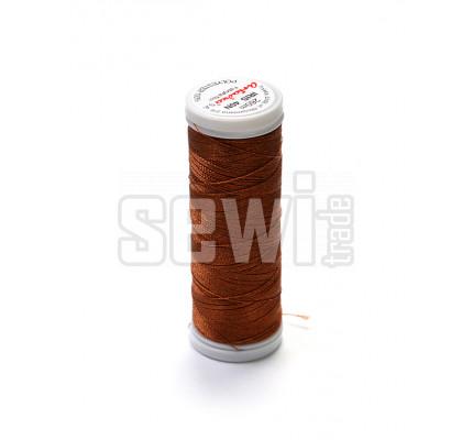 Vyšívací nit polyesterová IRIS 260m - 35032-459 2887
