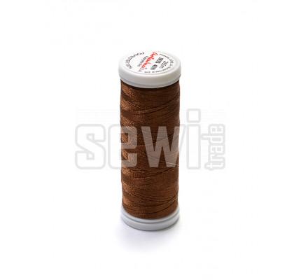 Vyšívací nit polyesterová IRIS 260m - 35032-459 2888