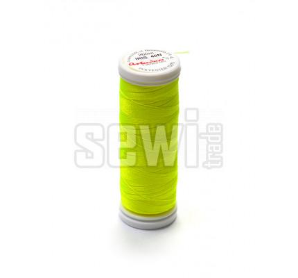 Vyšívací nit polyesterová IRIS 260m - 35032-459 2910