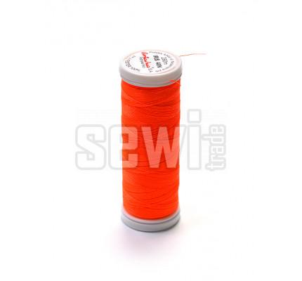 Vyšívací nit polyesterová IRIS 260m - 35032-459 2913