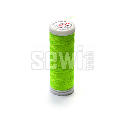 Vyšívací nit polyesterová IRIS 260m - 35032-459 2914