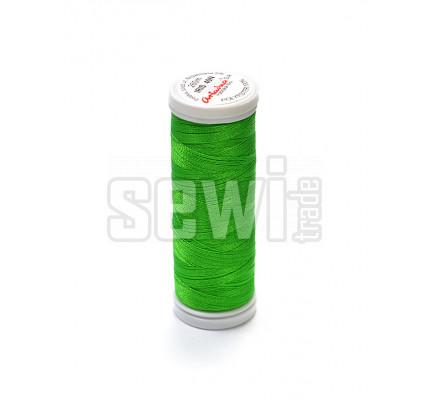 Vyšívací nit polyesterová IRIS 260m - 35032-459 2915