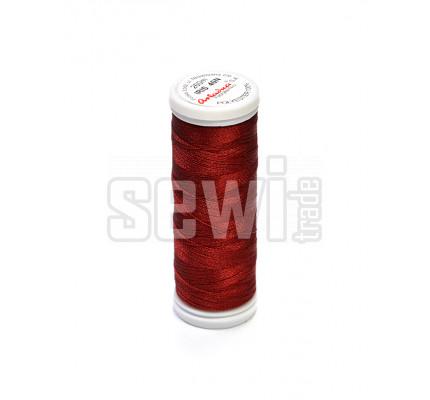 Vyšívací nit polyesterová IRIS 260m - 35032-459 2960