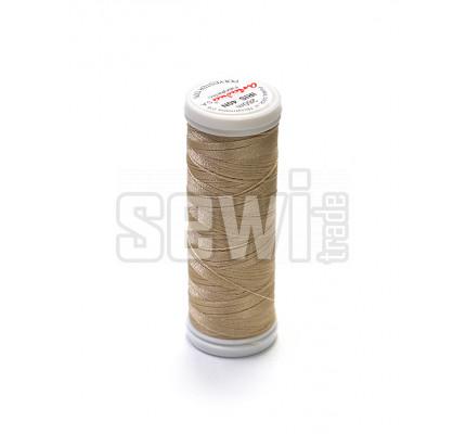 Vyšívací nit polyesterová IRIS 260m - 35032-459 2986