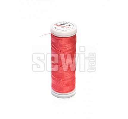 Vyšívací nit polyesterová IRIS 260m - 35032-459 2992