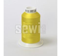 Vyšívací nit polyesterová IRIS 1000m - 35032-417 2805