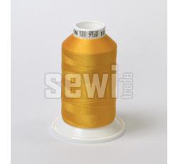 Vyšívací nit polyesterová IRIS 1000m - 35032-417 2810