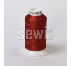 Vyšívací nit polyesterová IRIS 1000m - 35032-417 2819