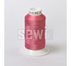 Vyšívací nit polyesterová IRIS 1000m - 35032-417 2827