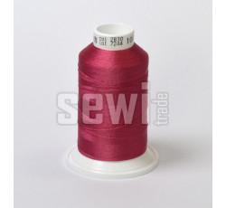 Vyšívací nit polyesterová IRIS 1000m - 35032-417 2830