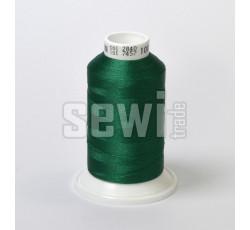 Vyšívací nit polyesterová IRIS 1000m - 35032-417 2840