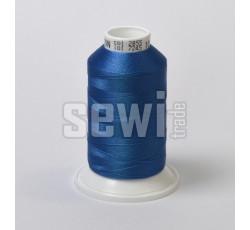 Vyšívací nit polyesterová IRIS 1000m - 35032-417 2855